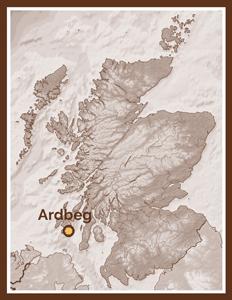kartta-ardbeg