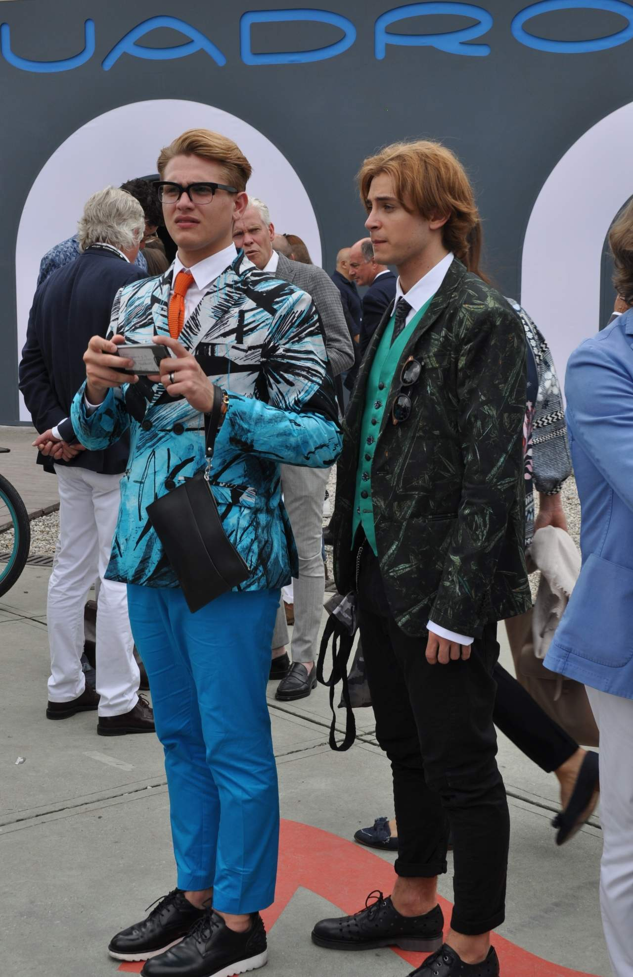 pitti 90 day 1 color