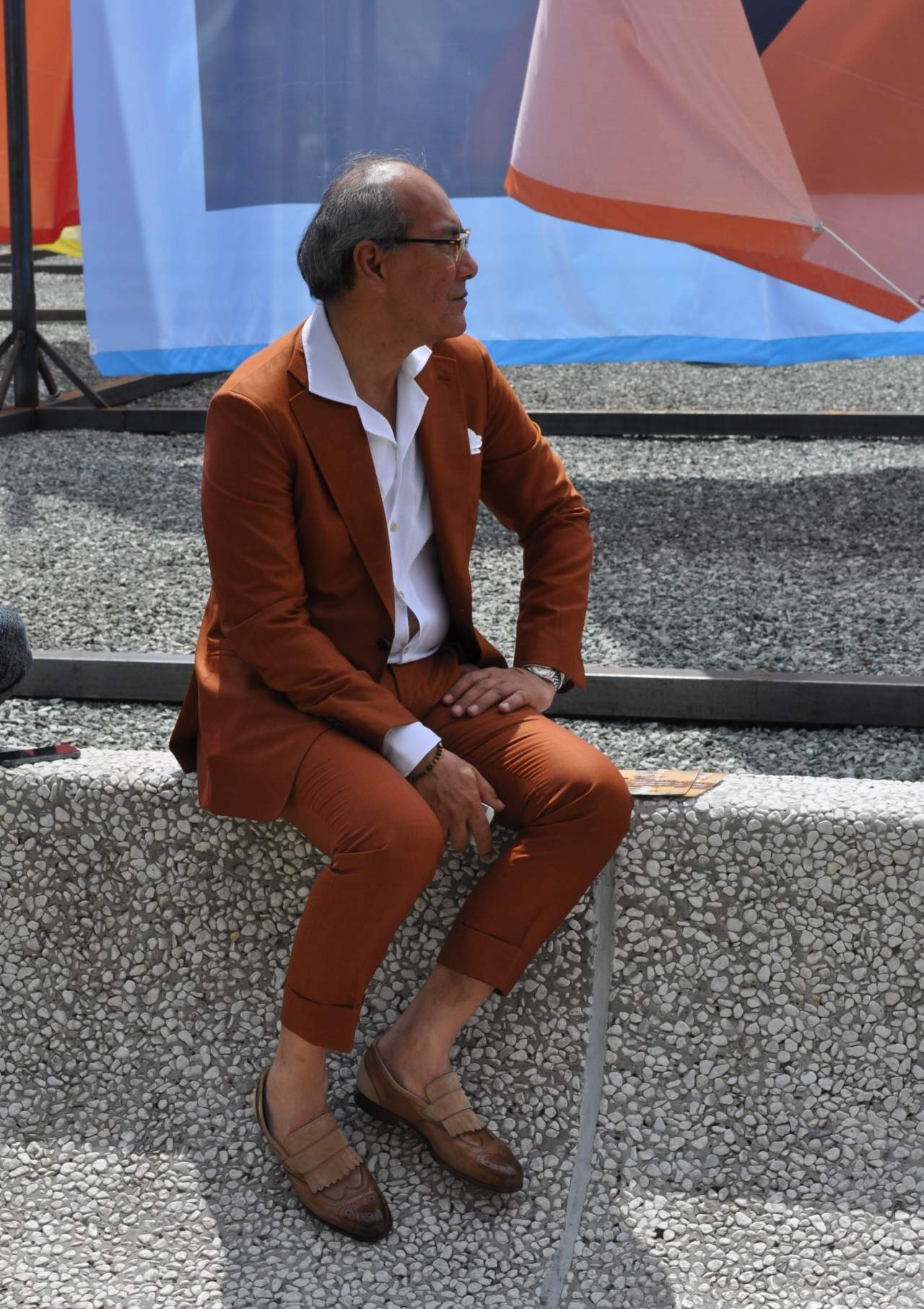 pitti 90 day 1 rust