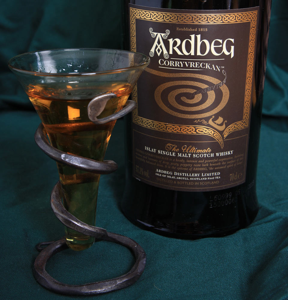 Ardbeg+glass