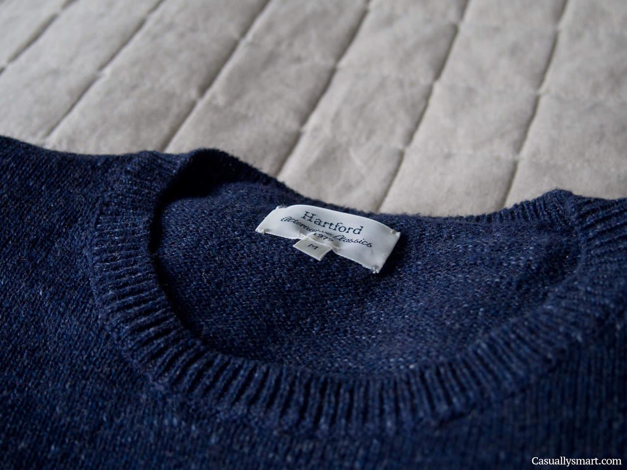 hartford-cotton-sweater