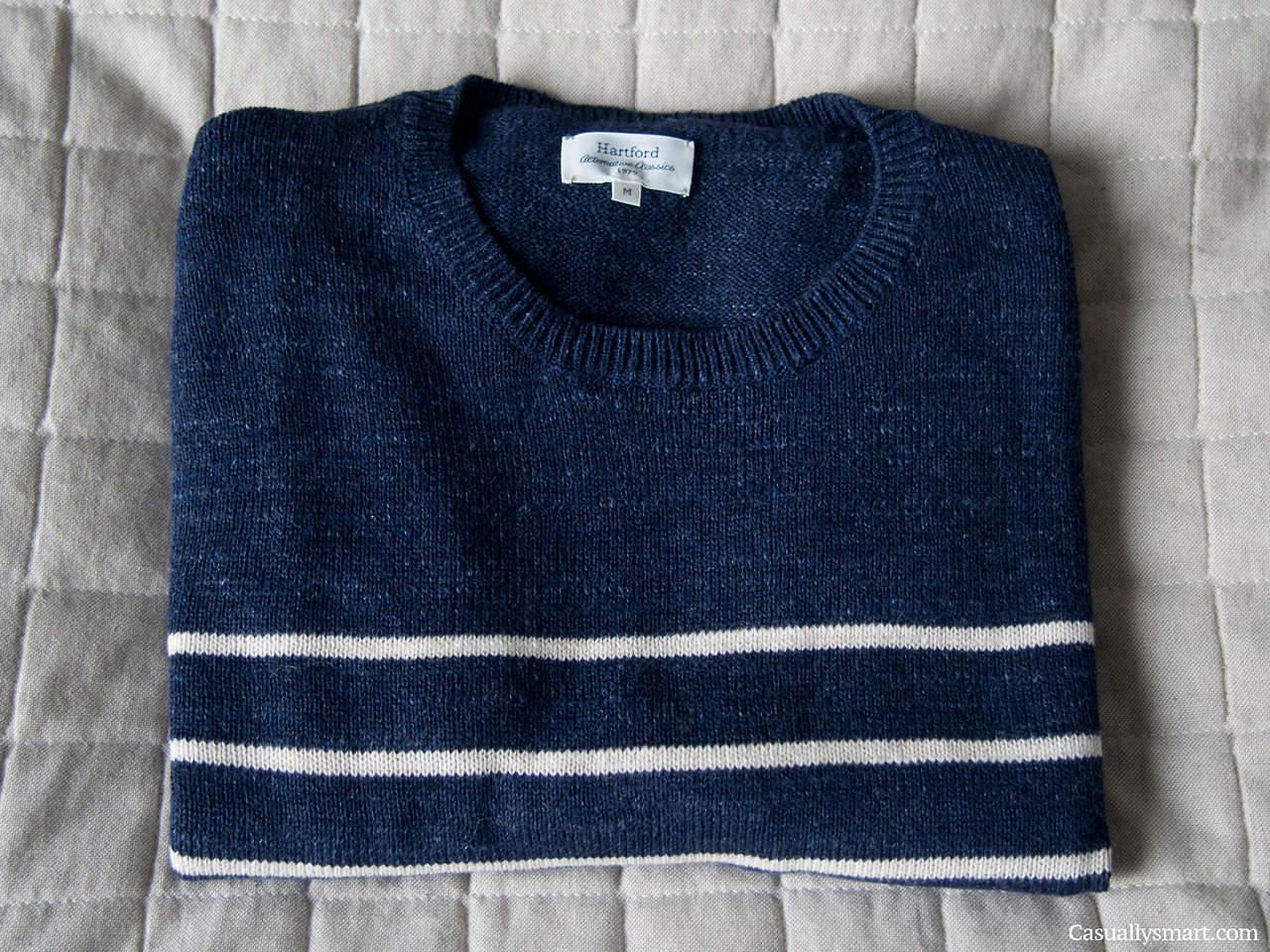 hartford-striped-sweater