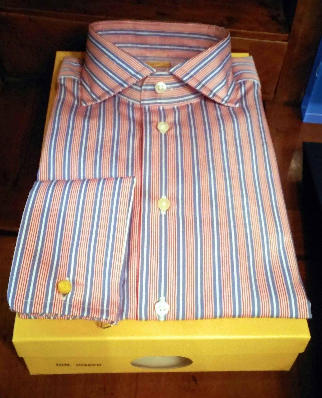 StripeShirt