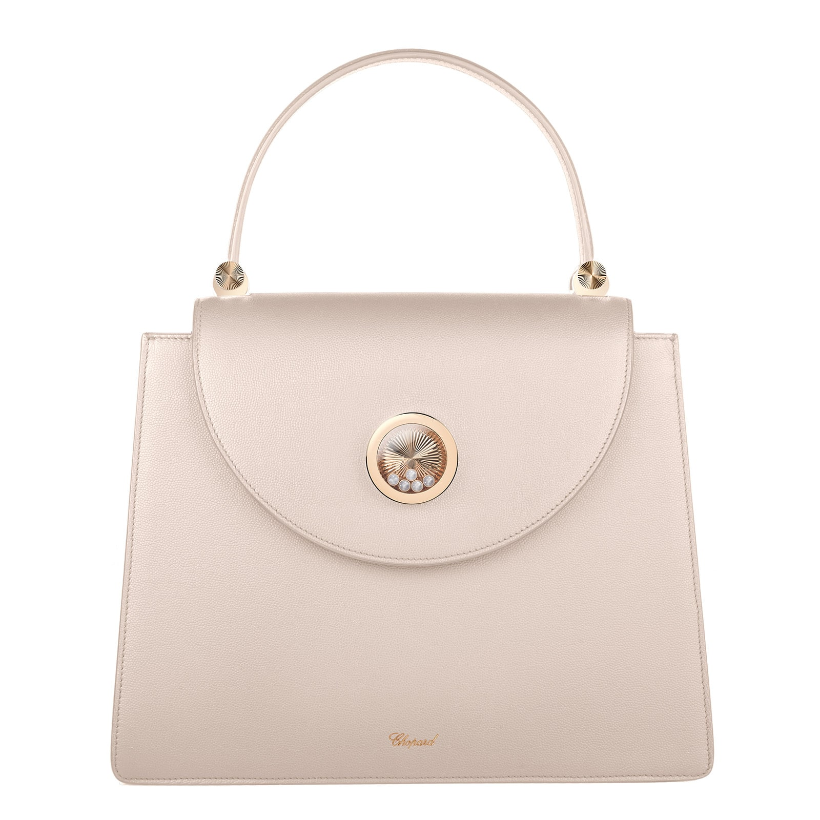 Chopard Happy Lady Bag